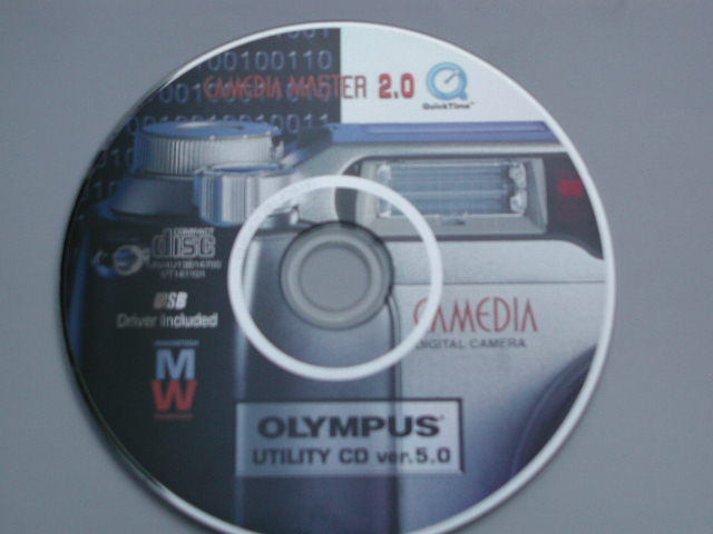Camedia master 2. 0 software free download.