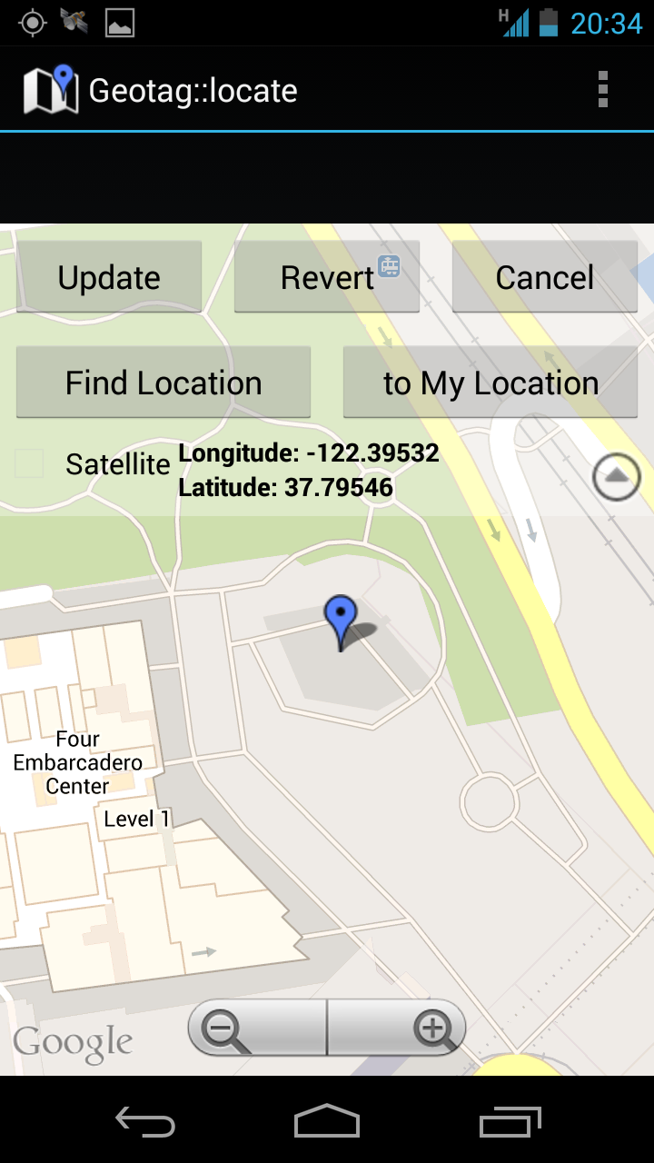 how to download google maps on android phone