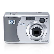 photosmart 635 instruction manual rh camerahacker com hp camera manuals downloads hp r717 camera manual