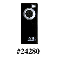 24280 MICRO DIGITAL CAMERA WINDOWS VISTA DRIVER DOWNLOAD
