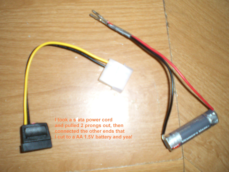 Sony HDR-HC3 Tape Door Won't Close with C:32:11 Error Code